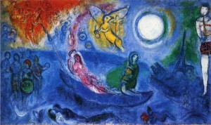 Chagall the-concert-